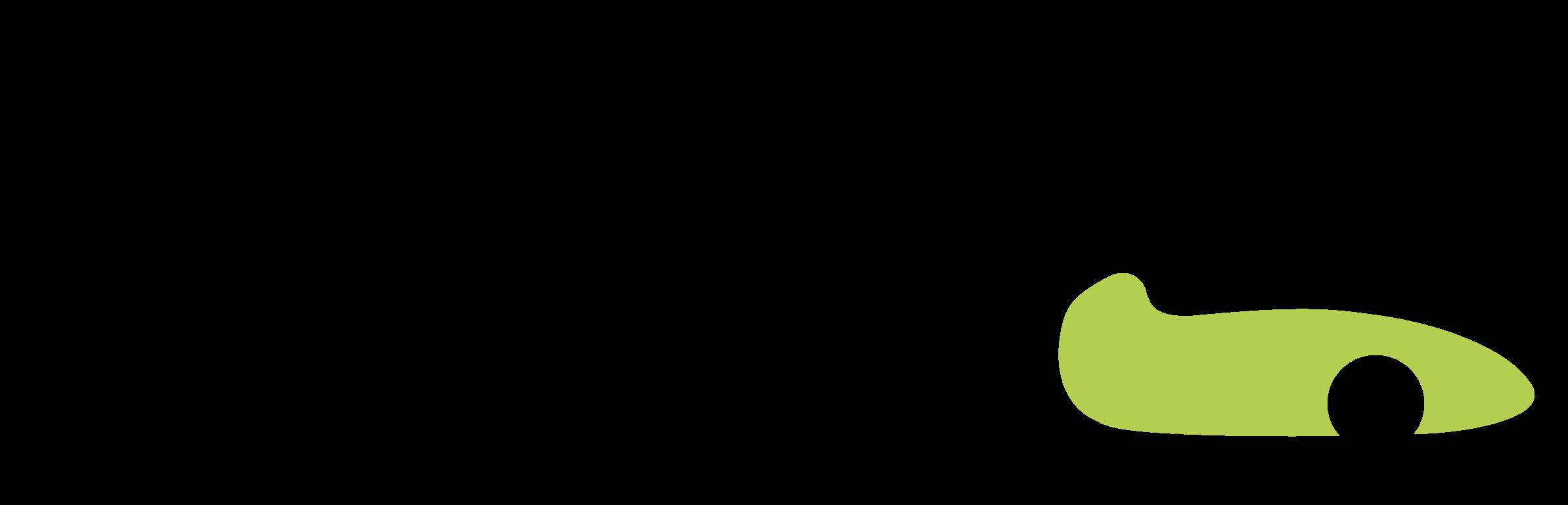 theorie evolution du velo
